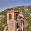 Sankt Petka Kirche, Bulgarien