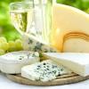 Typisch Französisch - Brot und Wein