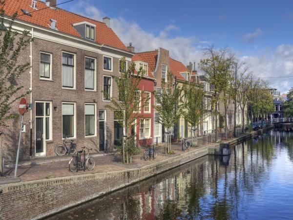 bankleitzahlen niederlande