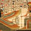 Ägyptische Mythologie - Bindeglied zwischen den alten Hochkulturen und der modernen Gesellschaft