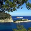 San Miguel - Ibiza