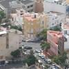 Santa Cruz de Tenerife - die Hauptstadt