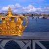 Stockholm - Die Perle Schwedens