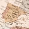 Murcia -  eine Stadt im Südosten Spaniens
