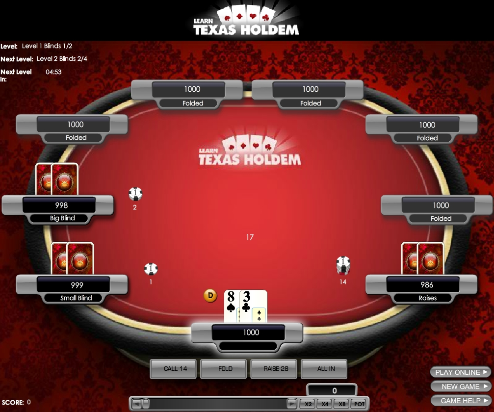 roulette online spielen test