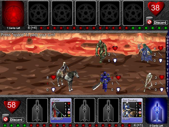 24option kostenlos spielen tetris battle