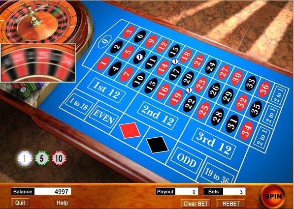 poker chips verteilung 8 spieler